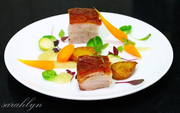 pork-belly-003fixbW.jpg