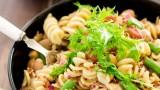 power-food-saladW2.jpg