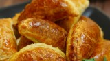 curry-puffs-003fixW.jpg