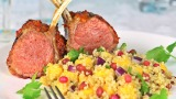 harissa-lamb-with-quinoa-saladW.jpg