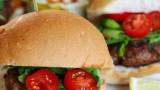 lamb-burgers-018fix-2W.jpg