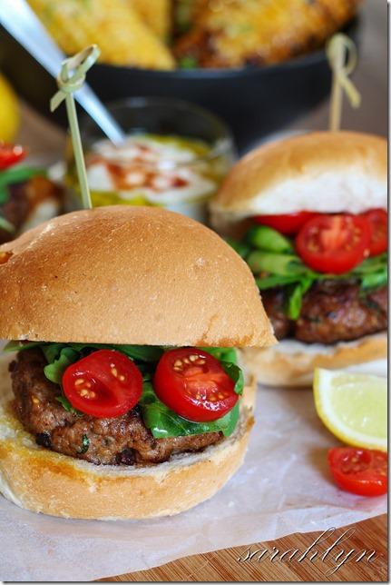 lamb burgers 018fix (2)W