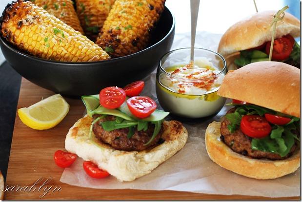 lamb burgers 023fix (2)Wa
