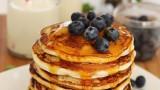 pancakes-001fixW.jpg