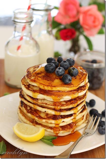 pancakes 001fixW