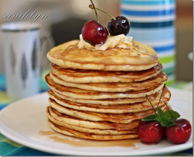 pancakes 039W