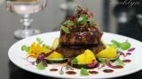 Eye-Fillet-Steak-with-Orange-Hoisin-SauceW1.jpg