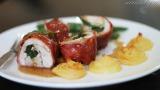 chicken-and-prosciutto-006W.jpg