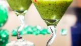 healthy-drink-010-LightroomW.jpg
