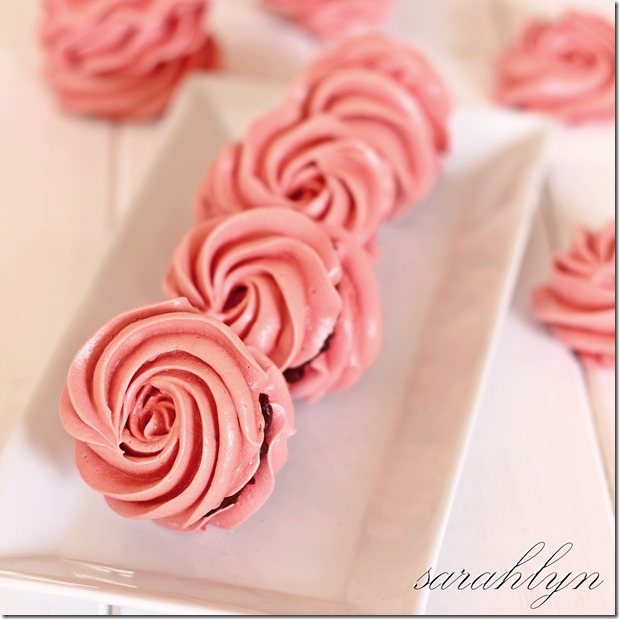 meringue rosettes 009fixW