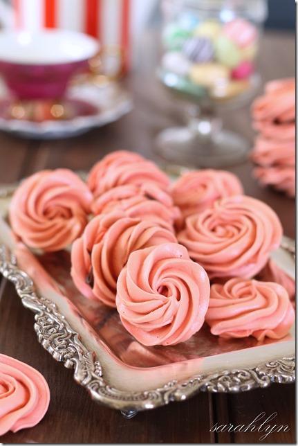 meringue rosettes 023fix3W