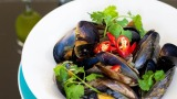 mussels-in-ginger-brothW.jpg