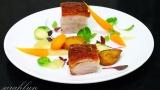 pork-belly-003fixbW.jpg