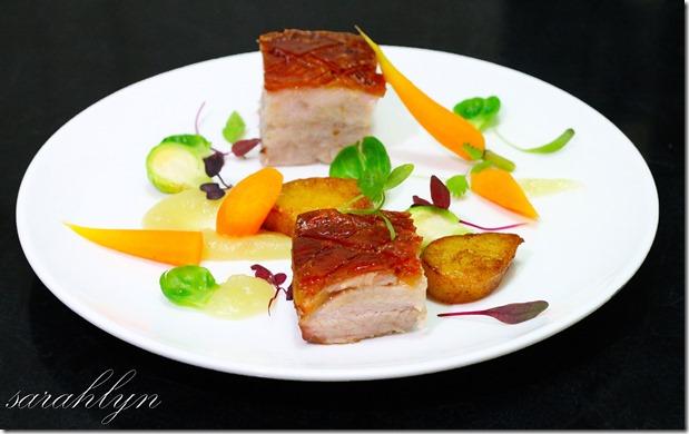 pork belly 003fixbW