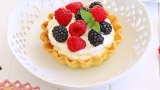 berry-tarts-005cropfix2Wa.jpg