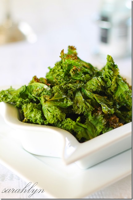 kale chips 003fixW