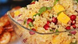 quinoa-011fixW.jpg