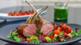 lamb-roast-rackfixW.jpg