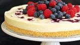 NO-bake-berry-cheesecakeW.jpg