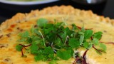 goats-cheese-and-sweet-onion-tart-013fW.jpg