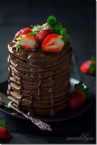 choc pancakes 020-EditW